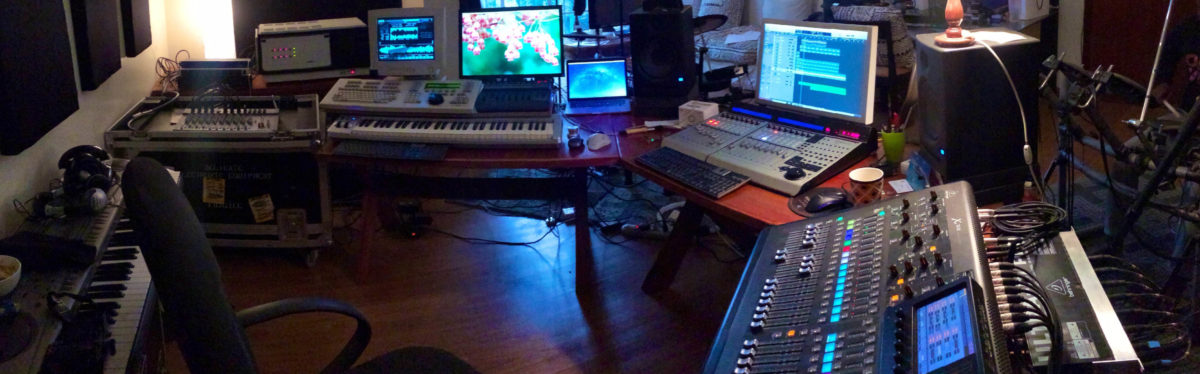 Studio-PANO_1